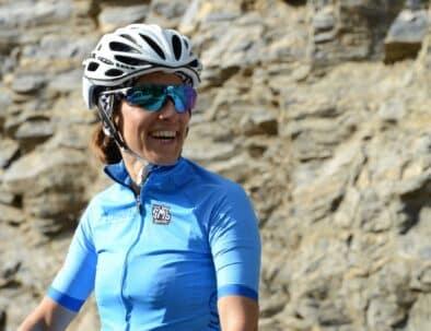 Enjoy cycling tour in Italy - ChronòPlus