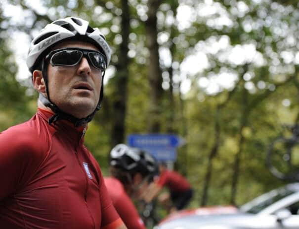 Lucca_&_Cinque_Terre_cyclist