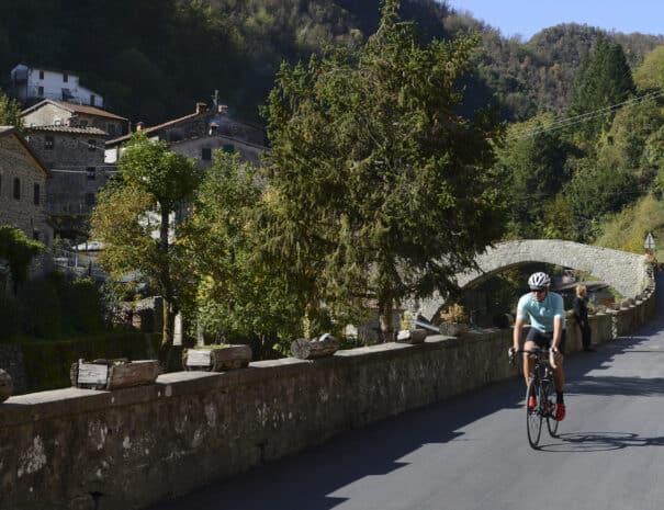 Coast_to_Coast_Bike_Tour_hamlet