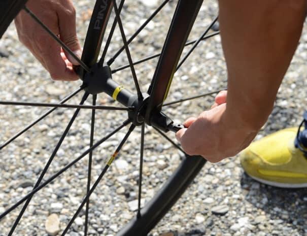 Barolo_Bike_Tour_details