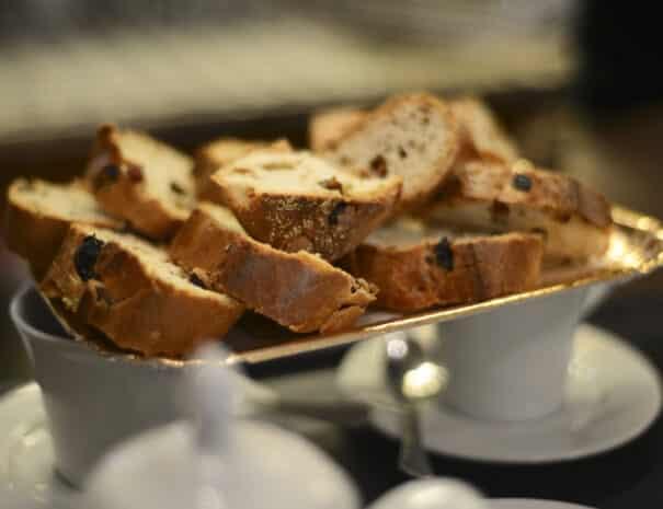 Lucca_&_Cinque_Terre_food
