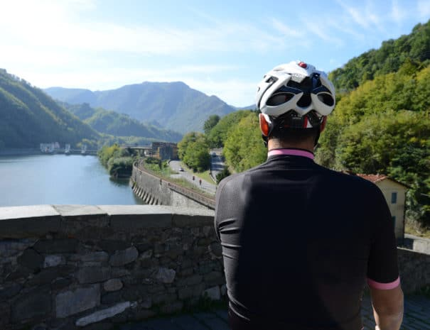 Italian_Lakes_Bike_Tour_views