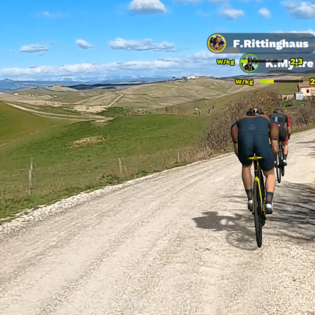 Siena_Virtual_Tour_3